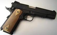 M1911.45